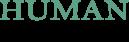 Human Engage Logo